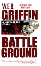 Battleground ebook by