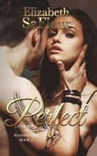 Perfect ebook by Elizabeth SaFleur