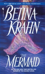The Mermaid ebook by Betina Krahn