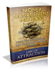 Money Management Methods ebook by Anonymous