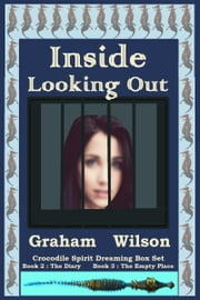 Inside Looking Out ebook by Graham Wilson
