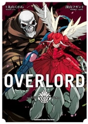 OVERLORD (4)