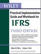 Wiley IFRS ebook by Abbas A. Mirza,Graham Holt,Liesel Knorr