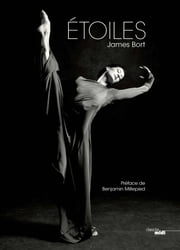 Étoiles ebook by James BORT, Benjamin MILLEPIED