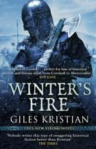 Winter's Fire - (The Rise of Sigurd 2) ekitaplar by Giles Kristian