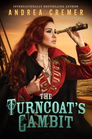 The Turncoat\