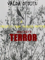 November: Terror: A Prentiss Park Murder Mystery ebook by Valda DeDieu
