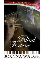 Blind Fortune ebook by Joanna Waugh