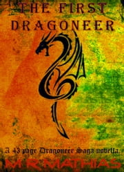 The First Dragoneer ebook by M. R. Mathias