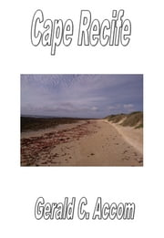 Cape Recife ebook by