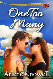 One Too Many ebook by Arlene Knowell