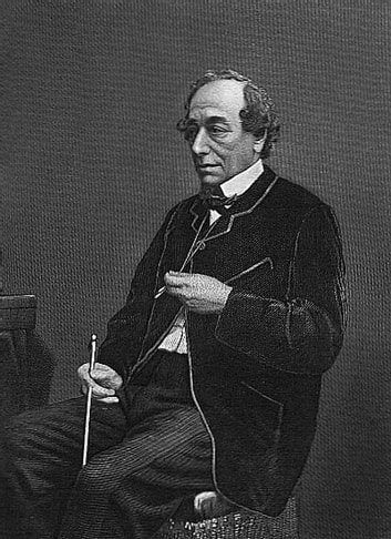 Lothair ebook by Benjamin Disraeli
