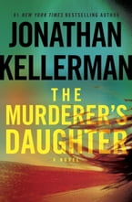 The Murderer's Daughter, A Novel