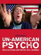 Un American Psycho ebook by Chris Dumas