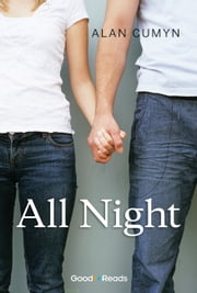 All Night ebook by Alan Cumyn