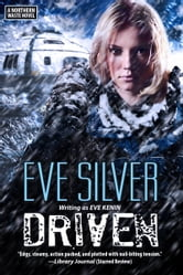 Driven ebook by Eve Silver
