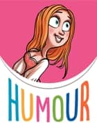 Best Of BD Numérique - Tome 12 - Best of humour - Le Royaume ebook by Benoît Feroumont