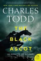 The Black Ascot ebook by
