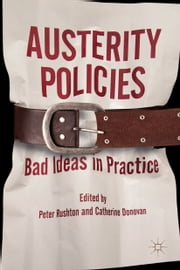 Austerity Policies
