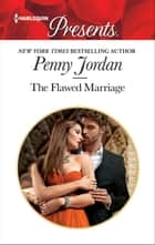 The Flawed Marriage ebook by Penny Jordan