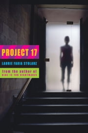 Project 17 ebook by Laurie Faria Stolarz