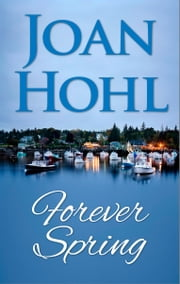 Forever Spring ebook by Joan Hohl