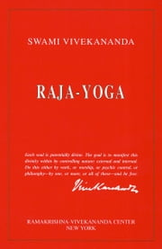 Raja-Yoga ebook by Kobo.Web.Store.Products.Fields.ContributorFieldViewModel