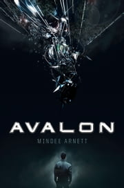 Avalon ebook by Mindee Arnett