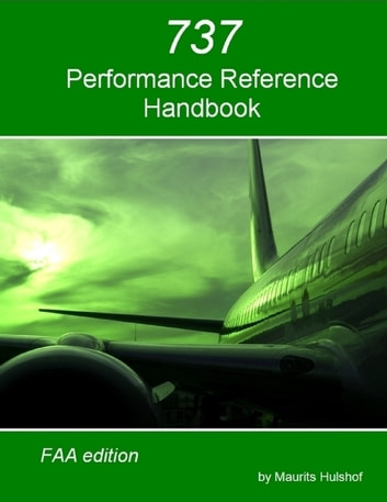 Boeing 737 component maintenance manual ebook b737 mrg array 737 performance reference handbook faa edition ebook by maurits rh fandeluxe Gallery