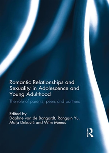 the role of parents in shaping a Parents play the most important role in sex education, but need resources and support studies show that many parents face challenges in being prepared to discuss relationships, development, and sex with young people.
