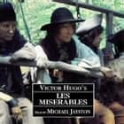 Les Miserables audiobook by Victor Hugo