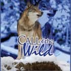 Call of the Wild, The audiobook by Jack London