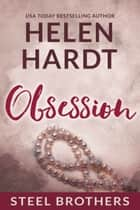 Obsession ebook by Helen Hardt