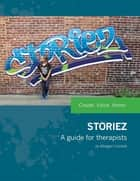 Storiez ebook by Meagan Corrado