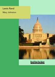 Lewis Rand ebook by Mary Johnston