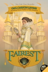 Fairest ebook by Gail Carson Levine