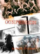 Confession ebook by Paul O'Connell