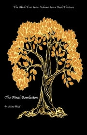 Final Revelation ebook by Michón Neal