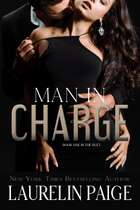 Man in Charge ebook by