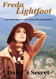 Daisy's Secret ebook by Freda Lightfoot