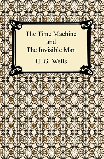 the invisible man by h.g. wells essay Invisible man ralph ellison table of contents plot overview  writing help  how to write literary analysis suggested essay topics sample a+ essay.