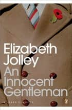An Innocent Gentleman ebook by