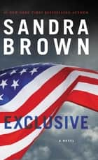 Exclusive ebook by Sandra Brown