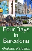 Four Days in Barcelona