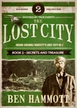 The Lost City - Book 2