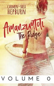Amanzimtoti: The Ridge