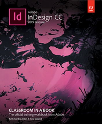 Lightroom 5 Classroom In A Book
