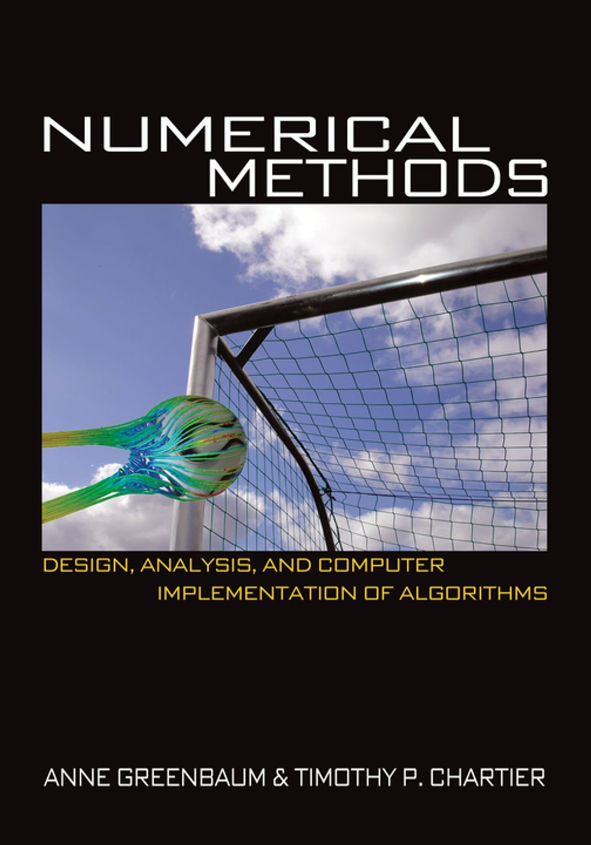 Partial differential equation methods for image inpainting ebook by numerical methods design analysis and computer implementation of algorithms ebook by anne greenbaum fandeluxe Image collections