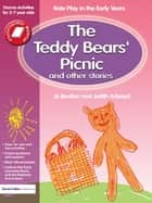 The Teddy Bears' Picnic and Other Stories ebook by Boulton,Ackroyd