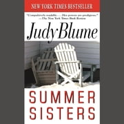 Summer Sisters audiobook by Judy Blume